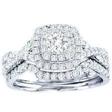 discount wedding rings discount diamond wedding rings cheap diamond wedding rings slidescan