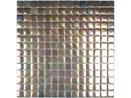 tile cream tile backsplash iridescent tile unique glass tile