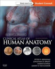 Human Anatomy Pdf Books Free Download Principles Of Anatomy And Physiology 12th Ed G Tortora B Free