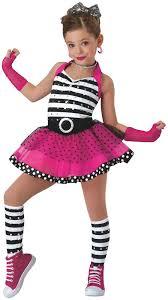 Jazz Dancer Halloween Costume 85 Patin Costume Images Costume Ideas Dance