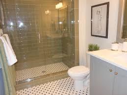 Bathroom Redo Pictures Redoing Bathroom Catarsisdequiron