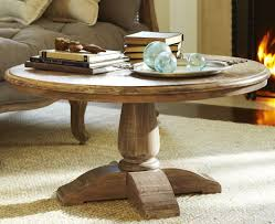 surprising wood coffee table oval tags large coffee tables