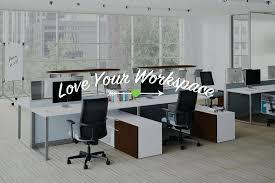 Office Desk Store Office Design Furniture Stores Reading Desk Store Near Me Business