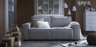 maison de la literie canapé canapés fixes pour le salon vos canapés prestiges à ollioules