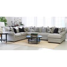 Sectionals Sofas Sectional Sofas Ohio Youngstown Cleveland Pittsburgh