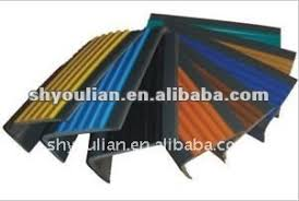rubber stair nosing rubber stair nosing suppliers and