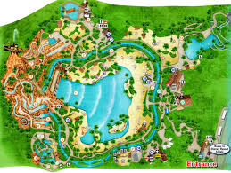 Blizzard Beach Map Rumors Of Light Rol Discussion Thread Page 780 The Dis