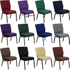 Chairs For Sale Interlocking Church Chairs Sale Darnell Chairs Buying