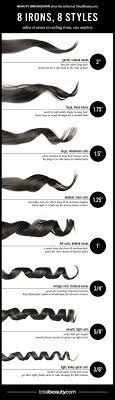 how to curl your hair fast with a wand extremely stunning tips on different ways to curl your hair