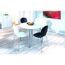 chaise de table de cuisine table cuisine avec chaise table ronde avec chaise table cuisine avec