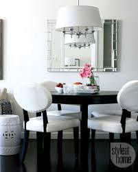 Small Condo Design by Small Space Interior Chic Condo Style At Home