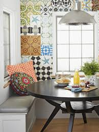 Creative Kitchen Backsplash Ideas by Creative Kitchen Backsplash Ideas Pictures From Hgtv Hgtv