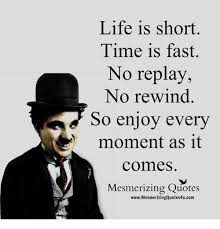 Life Is Short Meme - 25 best memes about life is short life is short memes