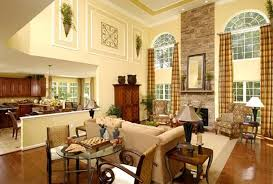 k hovnanian model homes k hovnanian homes southpointe edgewater md