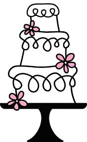 wedding cake logo free wedding cake logo cake logos free design wedding logo