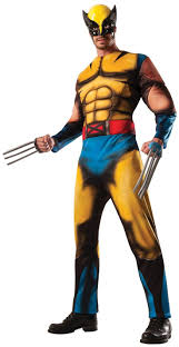 best 25 wolverine costume ideas on pinterest wolverine age
