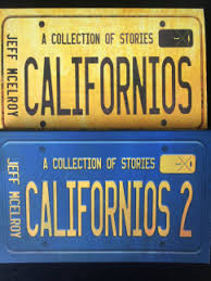 Passages Malibu Meme - californios a collection of stories by jeff mcelroy the coast road