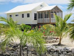 2 bed 2 bath cottage at the beach full equipped homeaway