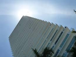 Peninsula Overhead Doors by Peninsula Puerto Vallarta Spectacular Homeaway Hotel Zone