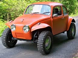 baja bug interior 69 baja bug for sale u2013 lagler automotive specialties