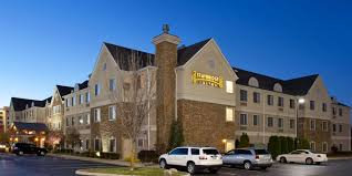 Comfort Suites Clara Ave Columbus Ohio Columbus Hotels Staybridge Suites Columbus Airport Extended