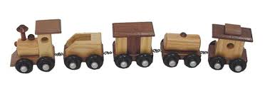 download free wooden toy train designs plans free