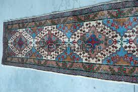 acquisto tappeti usati tappeti persiani e moderni e kilim nuovi vecchi e antichi udine