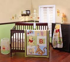 Mickey And Minnie Crib Bedding Disney Baby Pooh Crib Bedding Disney Baby