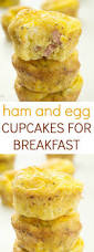 best 25 rustic egg cups ideas on pinterest rustic baking cups