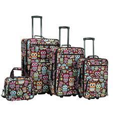 black friday luggage sets deals die besten 25 luggage deals ideen auf pinterest tragen auf