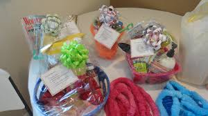 cheap baby shower prizes cheap babyr gifts for winners best prizes of the