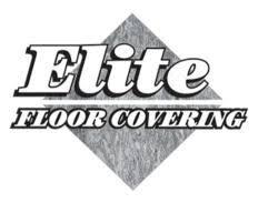 flooring stores in wichita ks opening hours findopen