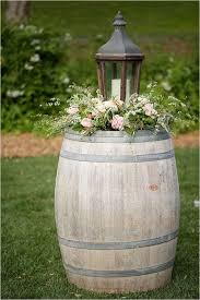 Wedding Centerpiece Lantern by Best 25 Rustic Lanterns Ideas On Pinterest Rustic Living Decor