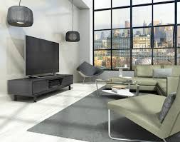 modern contemporary furniture bdi innovative contemporary furniture that is accessible to the