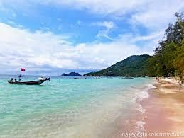 koh tao koh phangan u0026 koh samui thai islands
