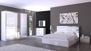 chambre à coucher adulte design chambre coucher adulte moderne chambre meuble marron dcoration avec