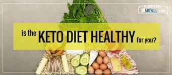 is the ketogenic diet safe for people with diabetes dr brian mowll
