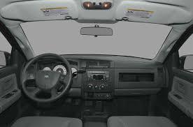 2001 dodge dakota extended cab price 2001 dodge dakota extended cab interior photos reviews u