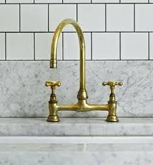 kohler brass kitchen faucets faucet luxury gold chrome finish kitchen faucet gold faucet for