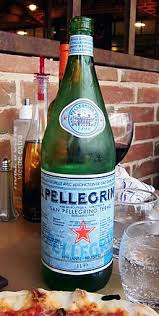 After 8 Mints Where To Buy S Pellegrino Wikipedia