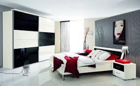 Cream And Pink Bedroom - bedroom simple cream bedroom designs bedroom images red bedroom