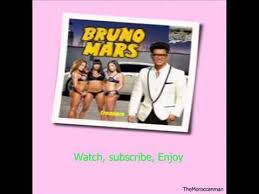 download mp3 bruno mars gorilla bruno mars treasure with lyrics and mp3 download youtube