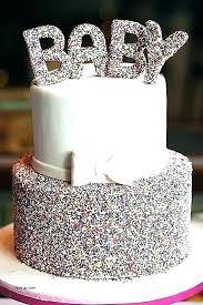 Baby Meme Generator - acme baby shower cakes acme baby shower cakes red happy birthday