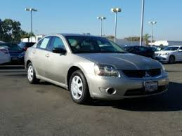 used cars for sale in los angeles ca carmax