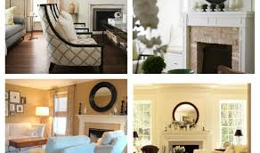 decor fireplace mantel decorating ideas amazing country