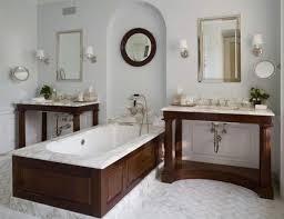 European Bathroom Fixtures Bahtroom European Bathroom Style With White Wall Paint And Amusing