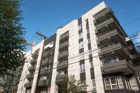 1 Bedroom Apartments Seattle by 1 Bedroom Apartments For Rent In Seattle Wa Apartments Com
