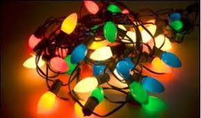 the great christmas light debate domgiordano com