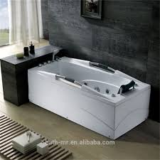 mini whirlpool bathtub mini whirlpool bathtub suppliers and