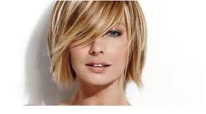 pics of women with blonde hair with lowlights highlights lowlights for light brown hair pictures medium hair